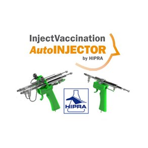 INJECT VACCINATION AUTOINJECTOR